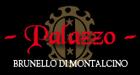 66-palazzo_140x75