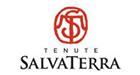 75-salvaterra_140x75