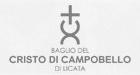 73-bagliodelcristo_140x75