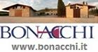 74-bonacchi_140x75