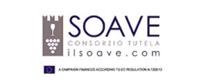 20-Soave_300x120