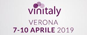 vinitaly 300x120