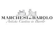 Marchesi Barolo 175x100 manchette