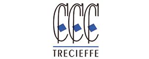 Trecieffe 300x120