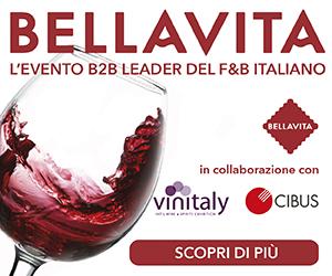 Bellavita Grande