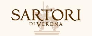 Banner Sartori