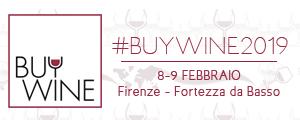 Buy Wine 2019