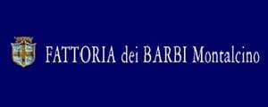 35-fattoria_dei_barbi_300x120