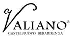 52-Valiano_Piccini_140x75