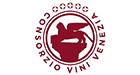 89-consorzio-venezia-vini_140x75