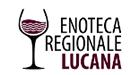 87-enoteca-regionale-lucana_140x75