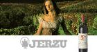 85-jerzu_140x75